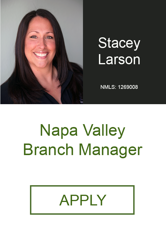 Stacey Larson Napa Valley Branch Manager Sr Loan Advisor Home Loans Napa Valley Geneva Financial LLC.png