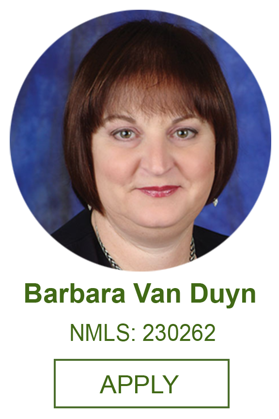Barbara Van Duyn Geneva Financial Loan Officer California Home Loans .png