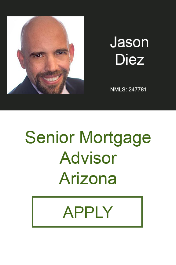 Jason Diez Sr Mortgage Advisor Arizona Home Loans Geneva Financial .png