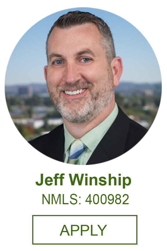 Jeff Winship Branch Manager MN Home Loans Geneva Financial LLC.png