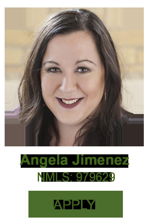 Angela Jimenez Winship Team Geneva Financial LLC Home Loans Minnesota.png