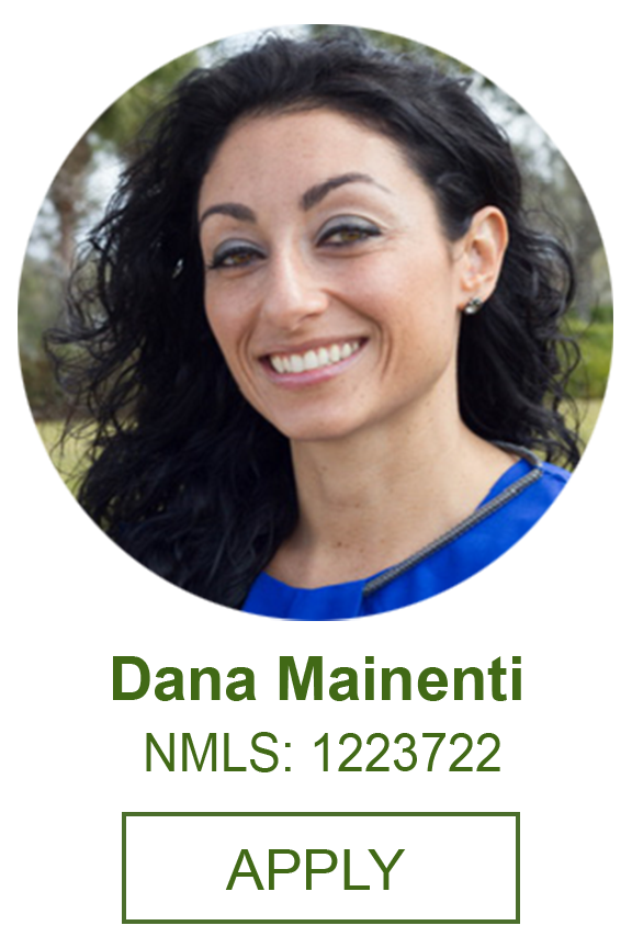 Dana Mainenti Sr Loan Officer Treasure Coast Florida Home Loans Geneva Financial .png