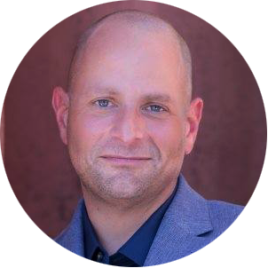 James Polinori Chief Marketing Officer Geneva Financial LLC.png