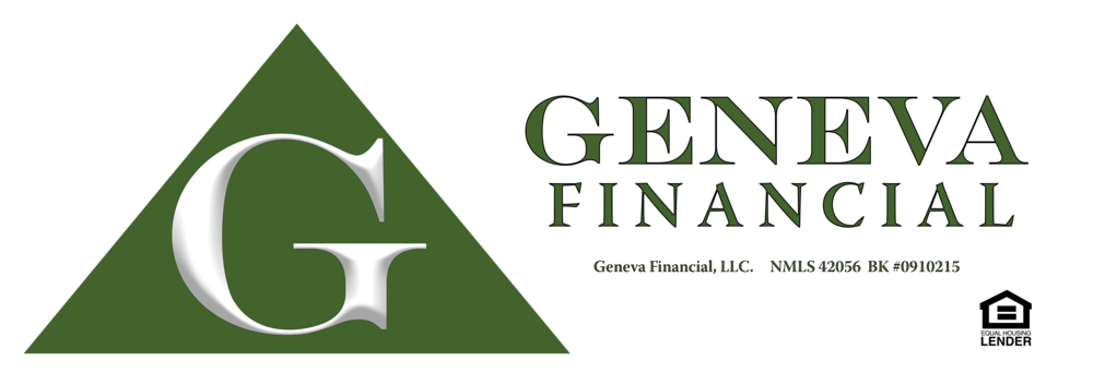 Geneva Financial LLC Equal Housing.jpg