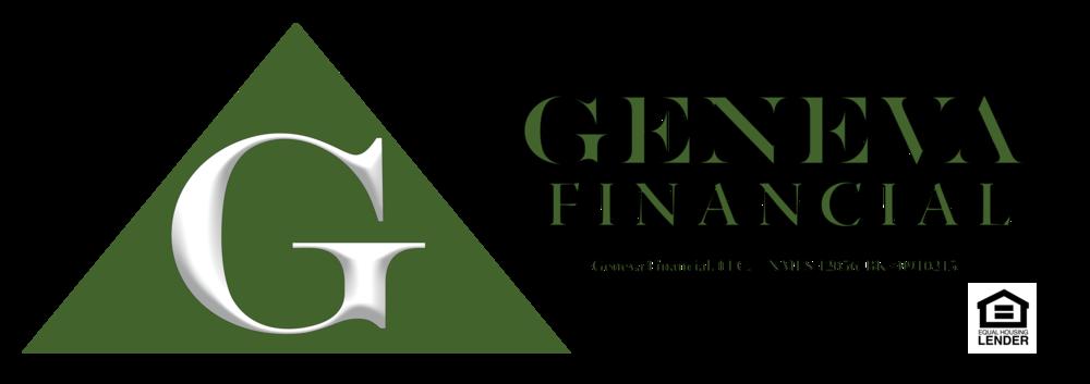 Geneva Financial Flat Horizontal Logo with Housing Logo.png