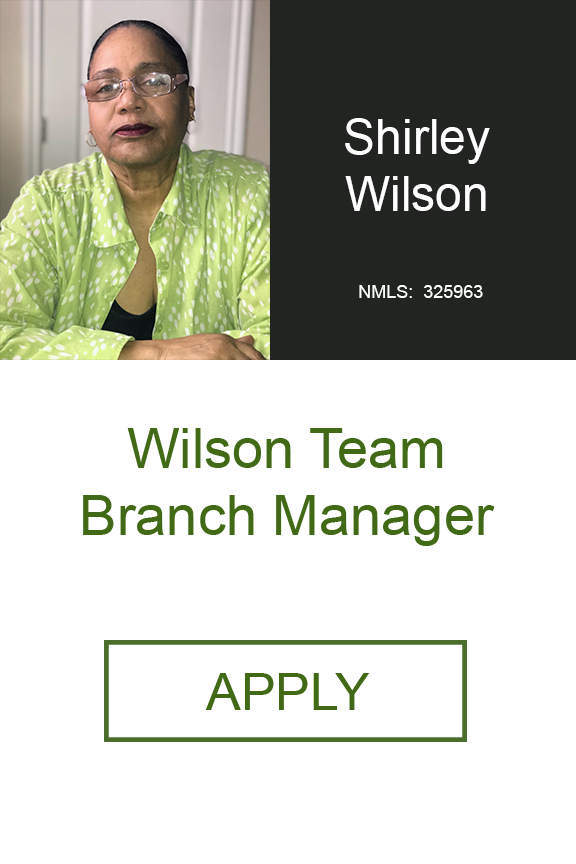 Shirley Wilson Branch Manager Home Loans with Geneva Financial LLC.png