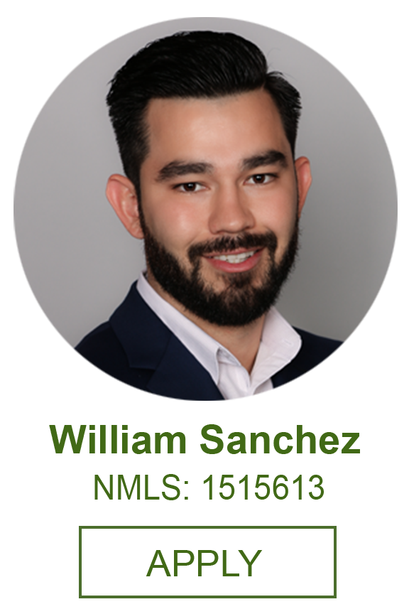 William Sanchez Arizona Home Loans Geneva Fi.png