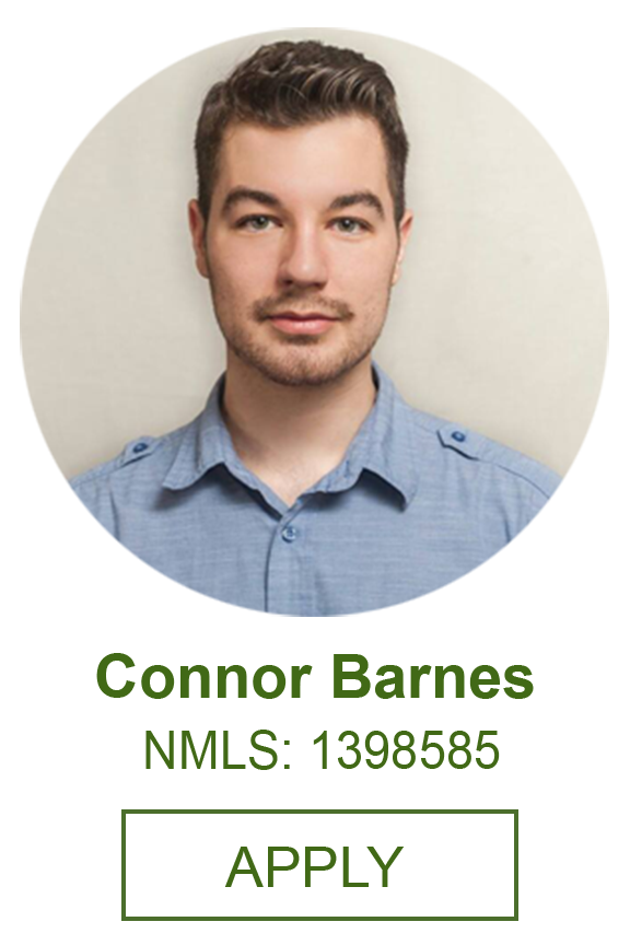 Apply with Conner Barnes Geneva Fi Home Loans Arizona.png