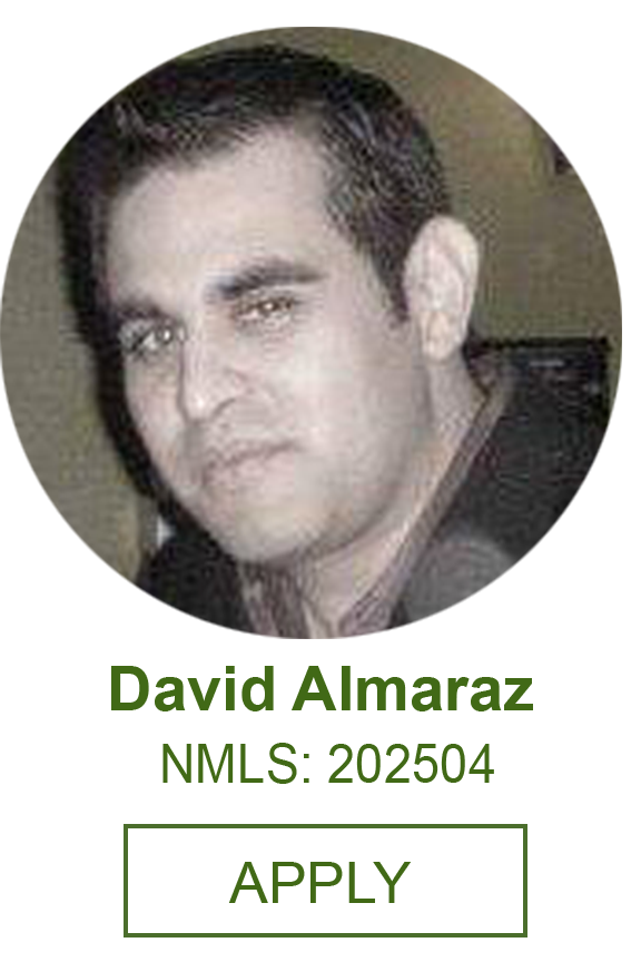 David ALmaraz Apply now Home Loans Arizona Geneva Fi.png