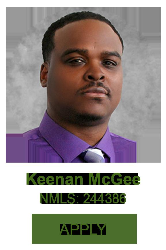 Keenan McGee Apply Home Loans Geneva Fi.png