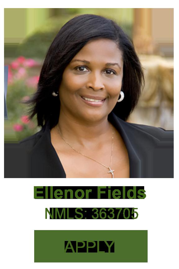 Ellenor Fields Texas Home Loans Sr Loan Official Geneva Fi.png