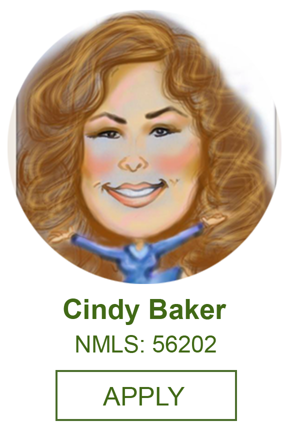 Cindy Baker Branch Manager Indiana Home Loans Geneva Financial LLC.png