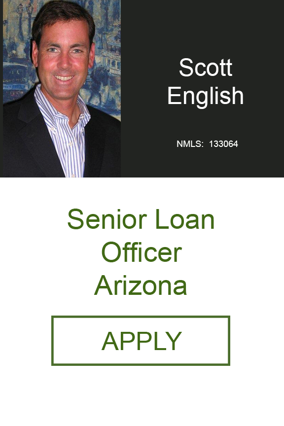 Arizona Scott English Sr Home Loan officer Geneva Fi Arizona.png