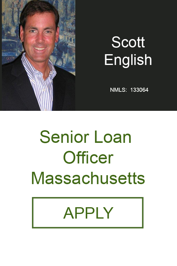Massachusetts Scott English Senior Home Loan Officer Geneva Fi .png