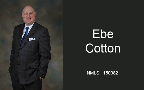 Team Cotton Ebe Cotton - Indy - Geneva Financial Home Loans.png