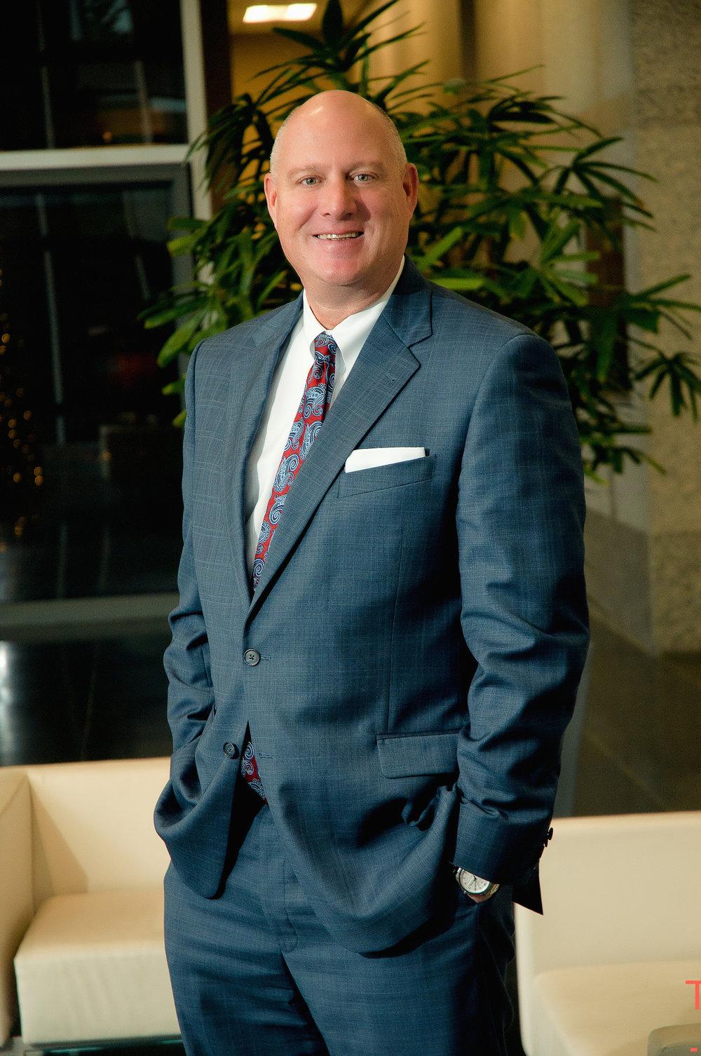 Ebe Cotton Geneva Financial Branch Manager Indianapolis.jpg