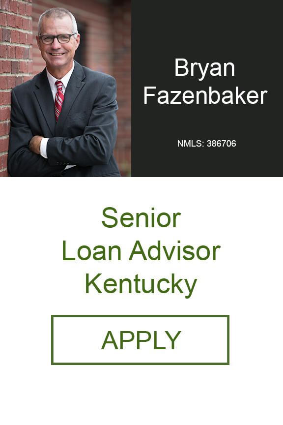 Bryan Fazenbaker Senior Loan Advisor Kentucky Geneva Fi Apply .png