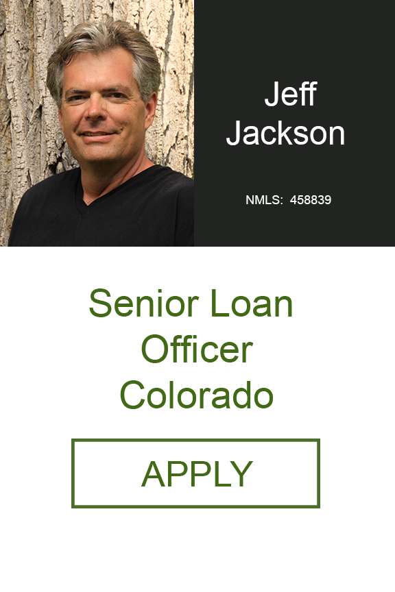 Jeff Jackson Sr Loan Officer Colorado Home Loans Geneva Fi.png