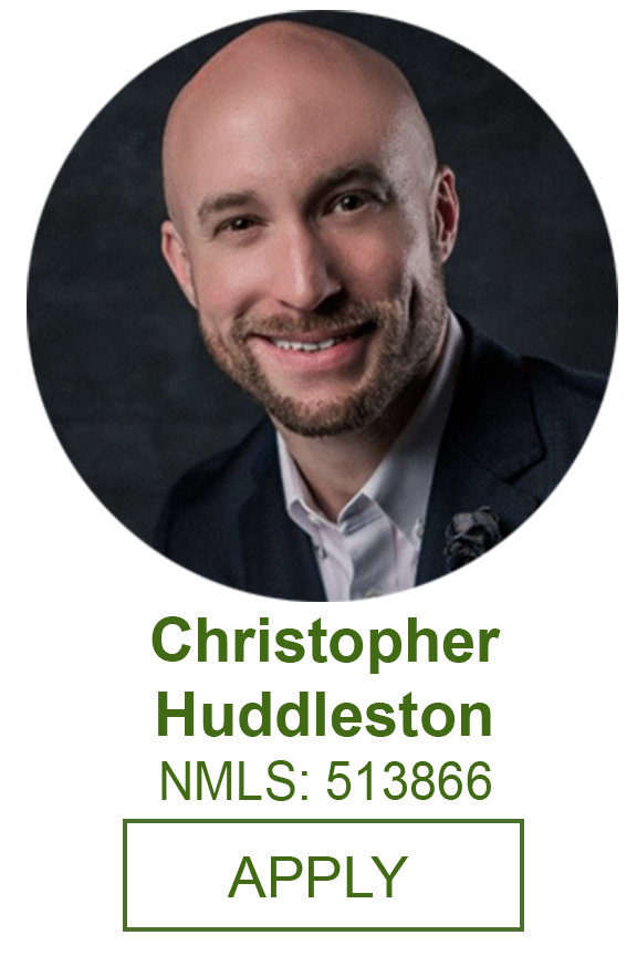 Christopher Huddleston Laredo Texas Home Loans Geneva Fi Apply.png