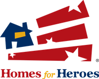Homes for Heroes with Breton MacDonald and Geneva Fi.png