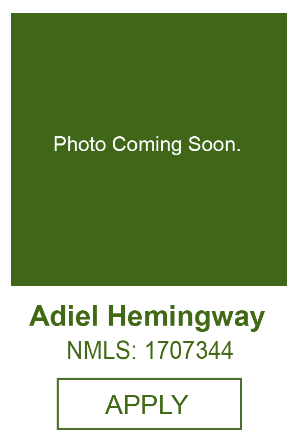 photo coming soon Adiel Hemingway Apply with Geneva Financial Florida Home Loans.png