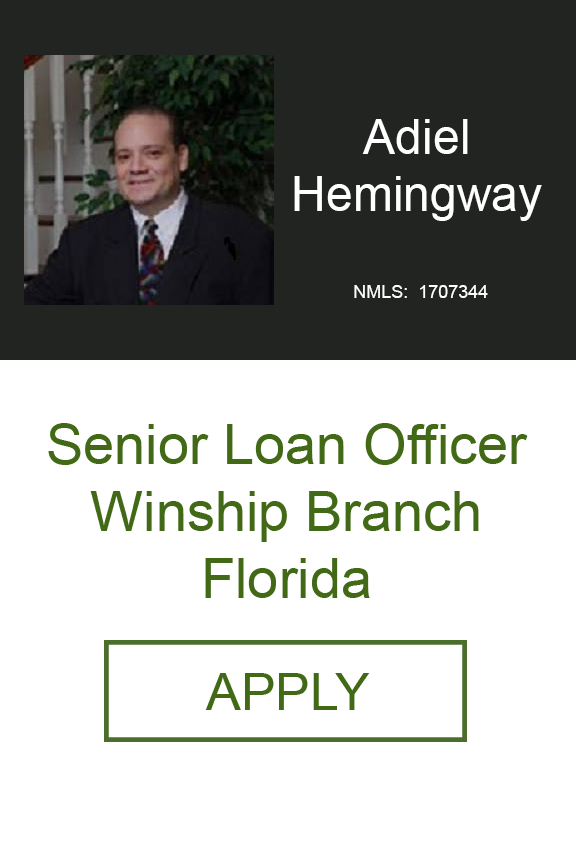 Adiel Hemingway Winship Branch Florida Senior Loan Officer Home Loans Geneva Fi.png