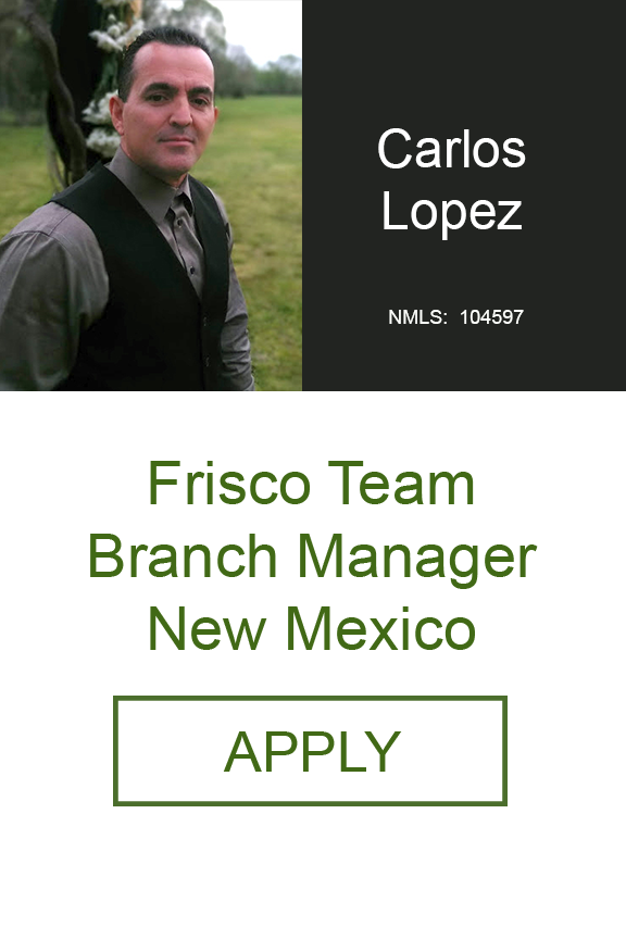 Frisco Team BM Carlos Lopez New Mexico.png