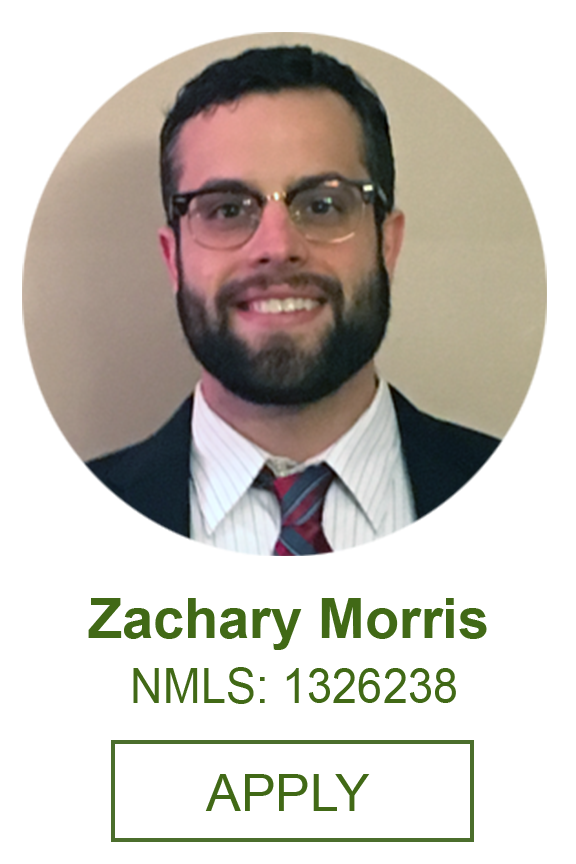 Zachary Morris Apply Central East Branch.png
