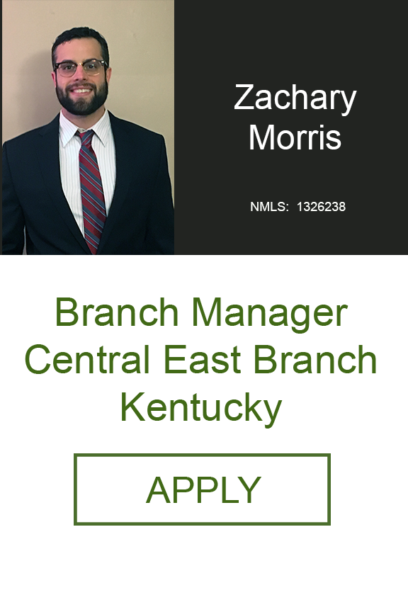 Zachary Morris Central East Branch Kentucky .png