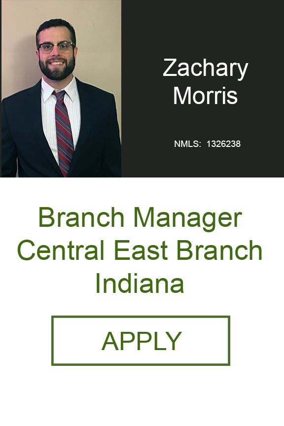 Zachary Morris Central East Branch Indiana.png