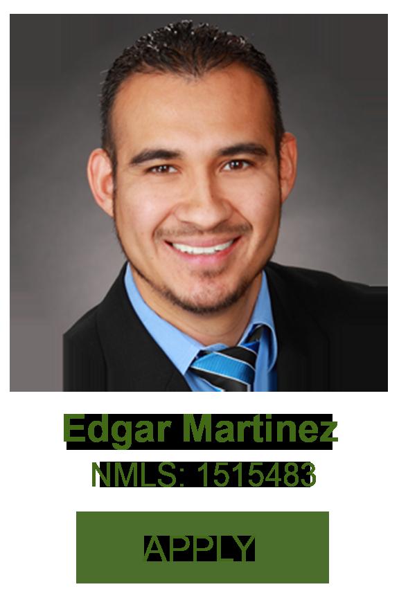 Edgar Martinez Home Loans in Texas Geneva Fi.png