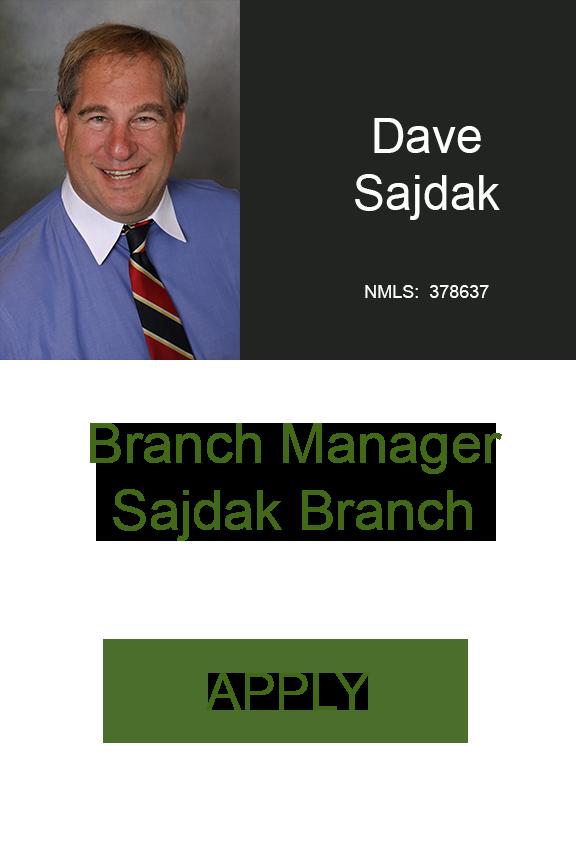 Dave Sajdak Geneva Fi Branch Manager Home Loans.png