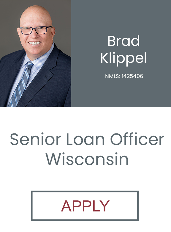 Brad Klippel Sr Home Loan Officer Wisconsin Home Loans Geneva Fi.png