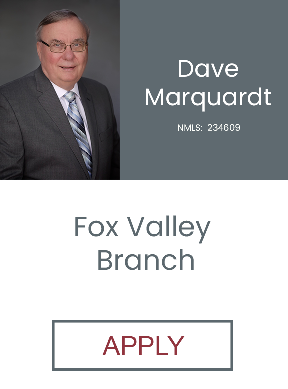 Dave Marquardt Il IN WI Geneva Home Loans Powered by Humans .png