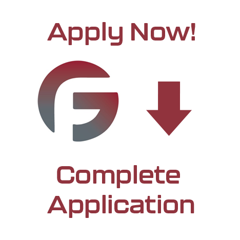 New Apply Jan 2019-2 .png