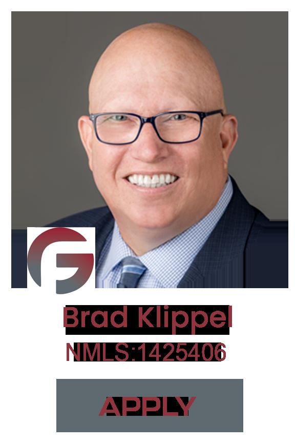 Brad Klippel Apply for a home Loan Geneva Fi.png
