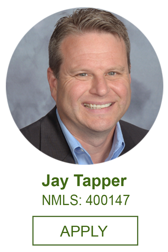 Jay Tapper Regional Manager Minnesota Geneva Financial Home Loans.png