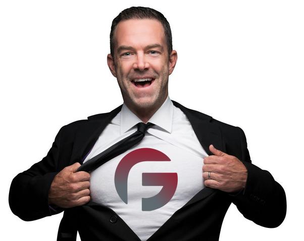 Take the Geneva Fi Challenge Today! -