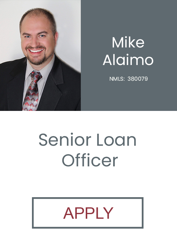 Mike Alaimo Sr loan officer - Geneva Financial LLC- Home Loans .png
