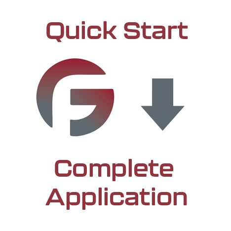 New Apply Jan 2019-Quick Start 1 2.png