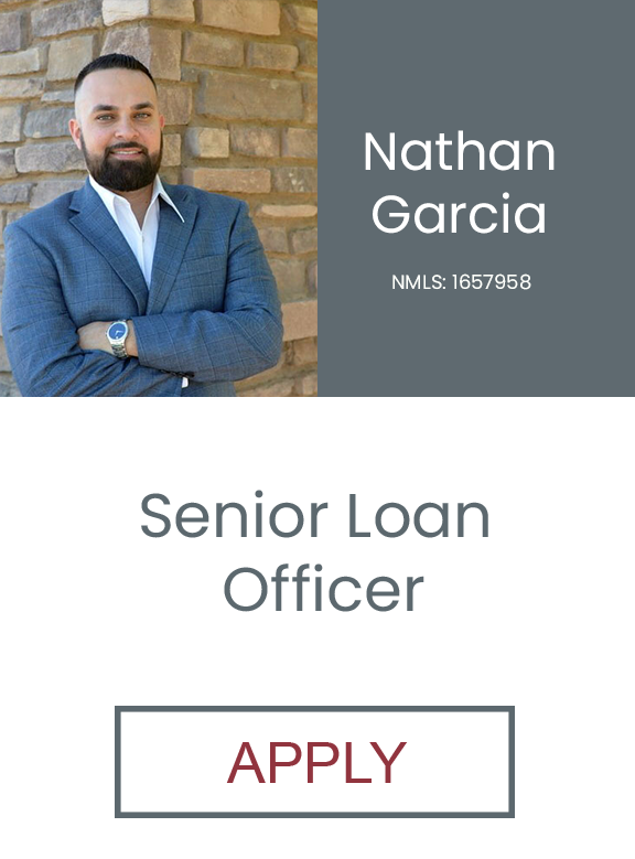 Nathan Garcia Loan Officer Geneva Financial Home Loans Powered by Humans ™.png