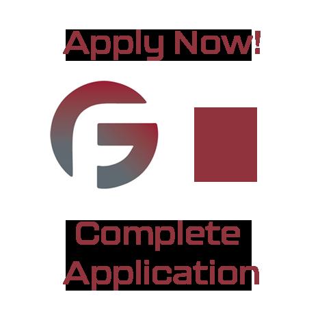 New Apply Jan 2019-2 .png