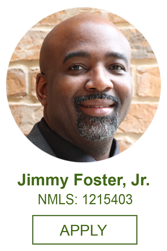 Jimmy Foster Jr Texas Home Loans Geneva FI.png