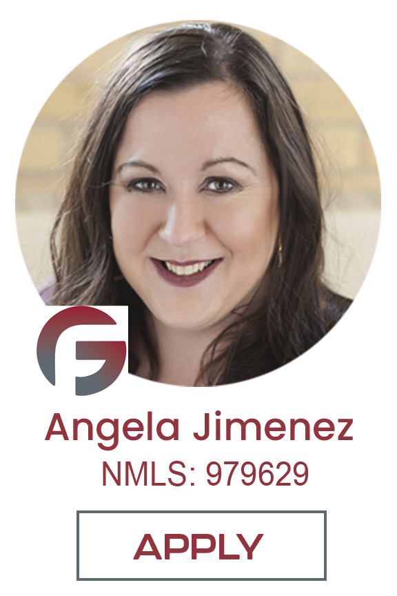 Angela Jimenez apply for Geneva Financial Home Loans Powered by Humans™.png