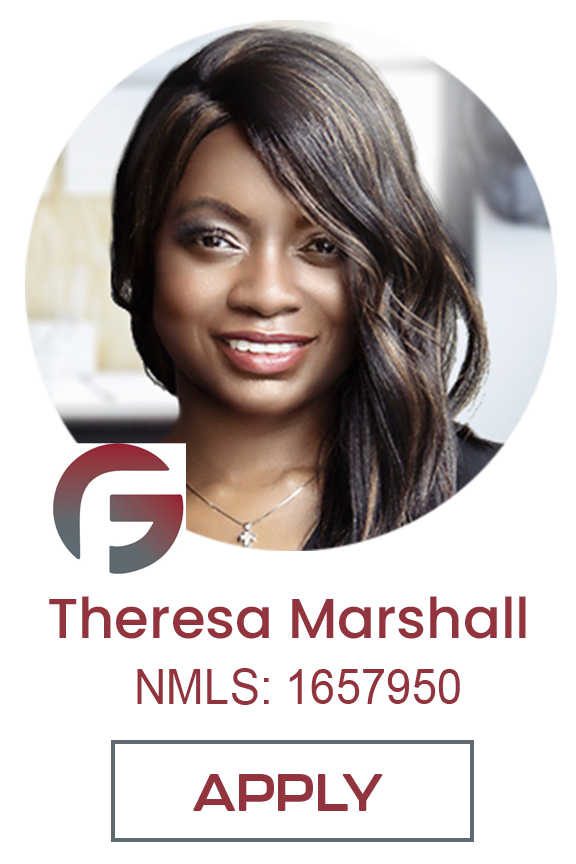 Theresa Marshall with Geneva Financial Home Loans Powered by Humans ™ Georgia.png