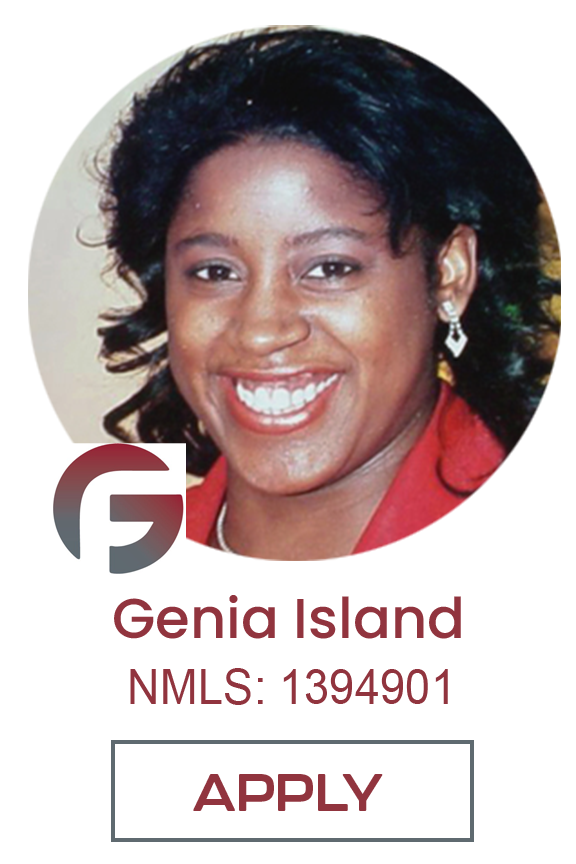 Genia Island Geneva Financial Powered by Humans™ Georgia.png