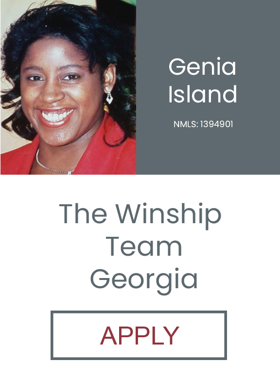 Genia Island Loan Officer Geneva Financial Powered by Humans™ .png