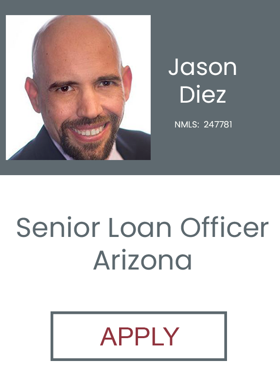 Jason Diez Geneva Financial Home Loans Powered by Humans ™ Arizona home loans.png