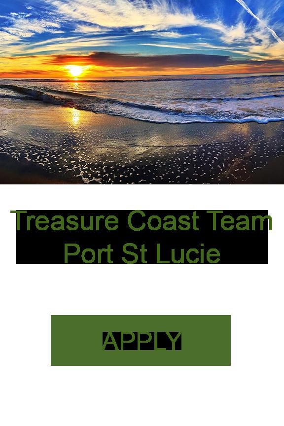 Treasure Coast Home Loans Geneva Financial LLC Sr Loan Officer .png