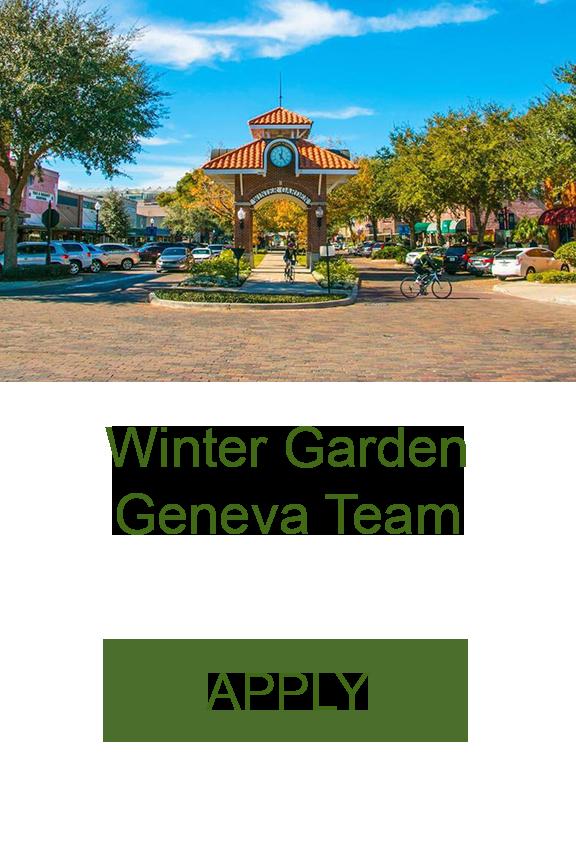 Winter Garden Geneva Fi Team Home Loans Geneva Financial LLC Sr Loan Officer .png